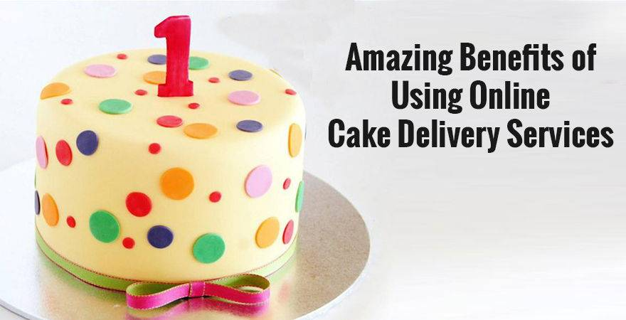 Online Cake Delivery In Chennai Is It True That You Are Making Arrangements For Your Cherished One Birthday Festivity However Totally Confounded About